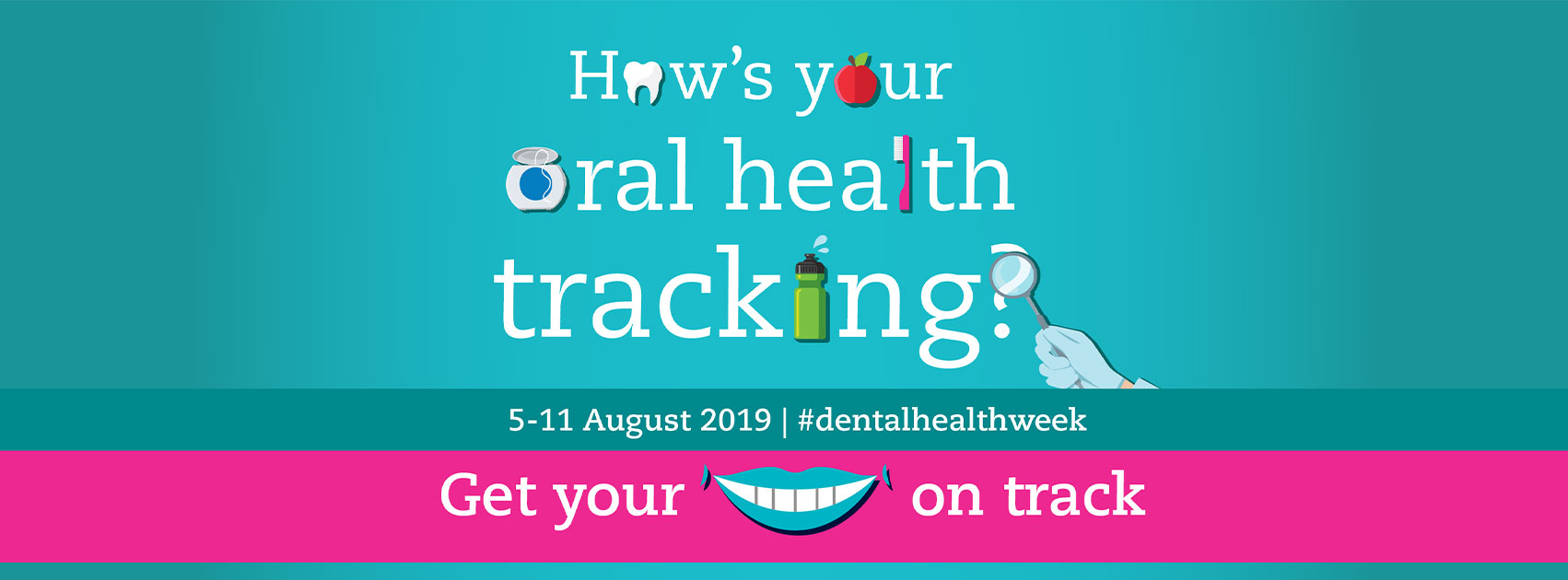 Essential oral health tips for orthodontic treatment